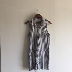 Short jumpsuit 🤩 final sale 🥳